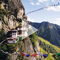 festivals_of_bhutan_treasures_of_india