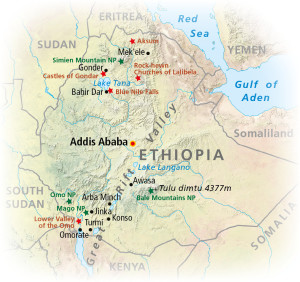 ethiopia-map-final